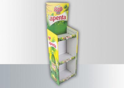Apenta
