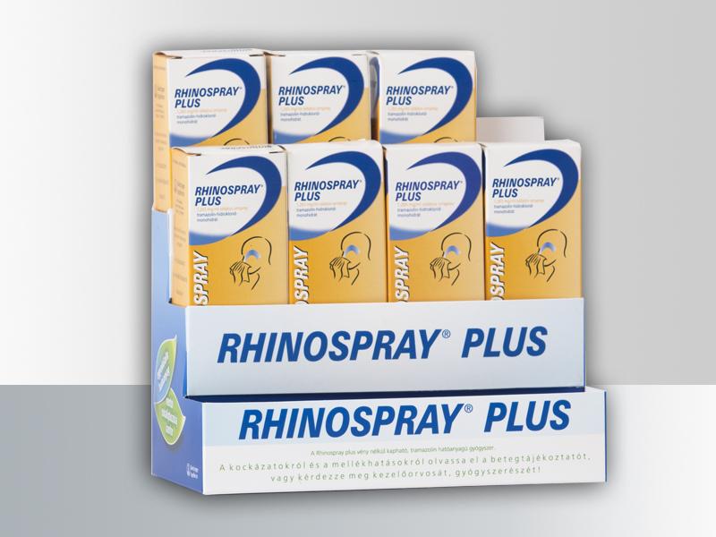 Rhinospray_termek